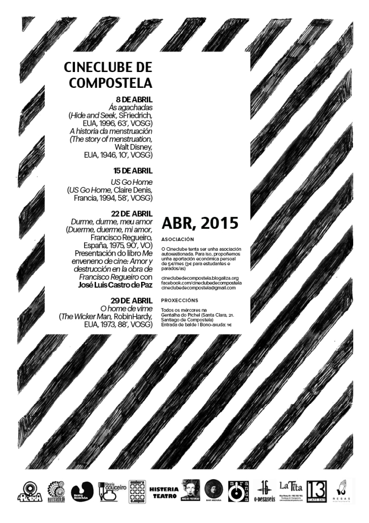 cartaz abr 44