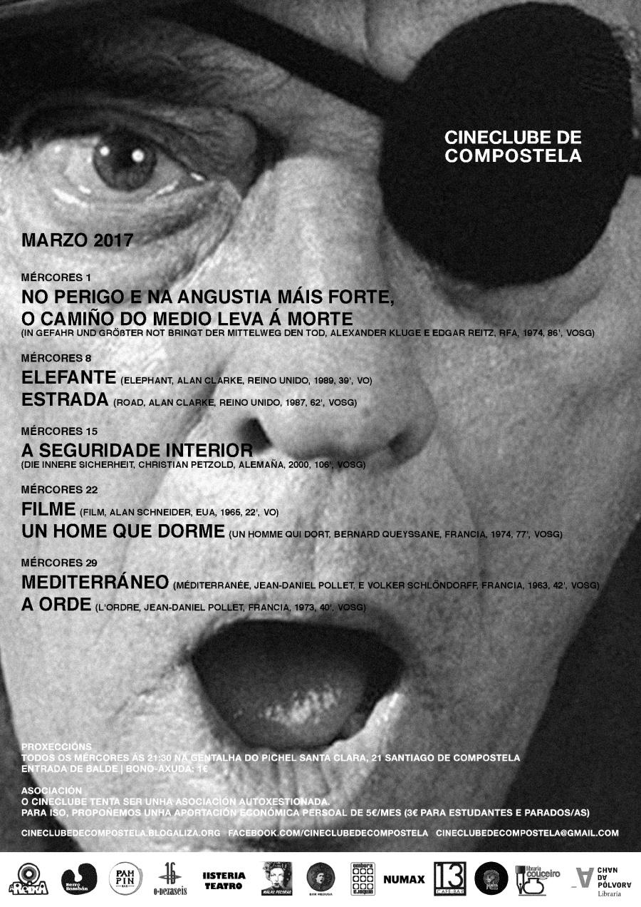 cartaz-marzo 2017