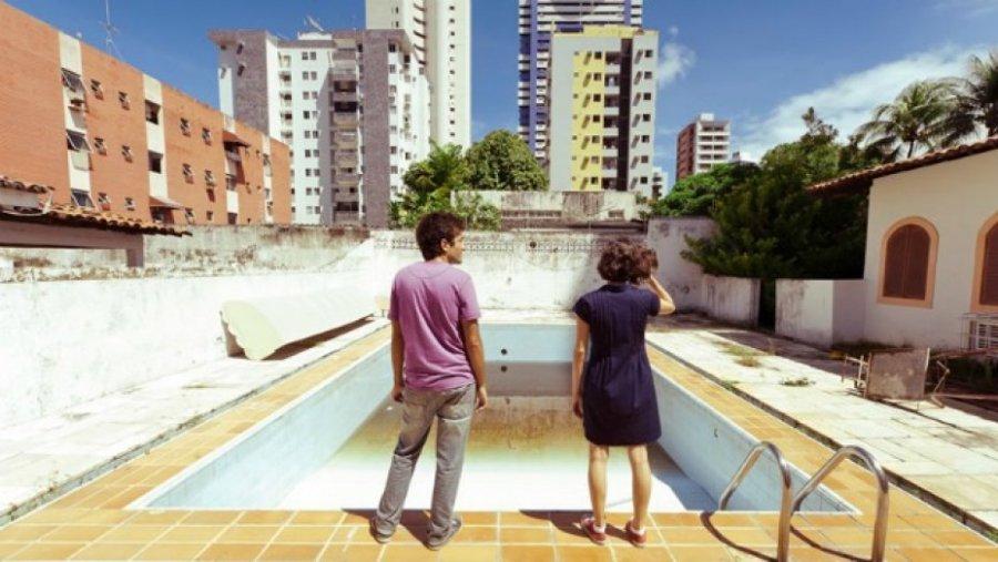 neighboring_sounds_o_som_ao_redor_still_-_2012_h