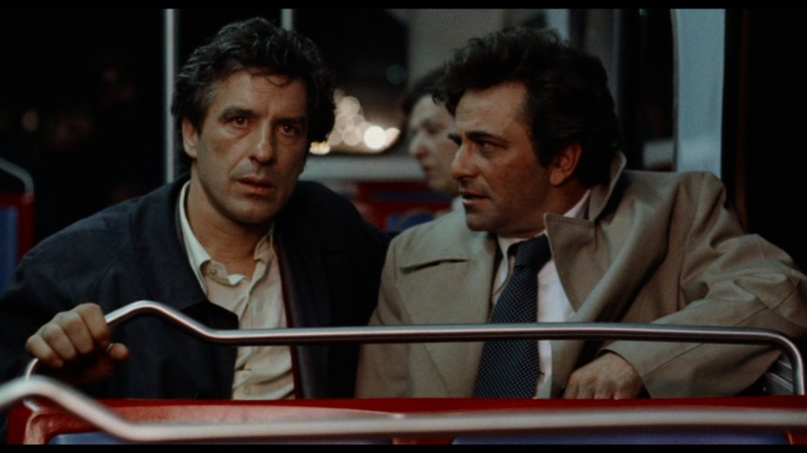 Mikey and Nicky, Elaine May2.jpg