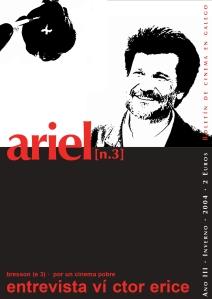ariel_número 3